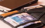 Finansies minister publiseer ekonomiese strategie dokument