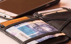 How headline CPI can prejudice salary increases