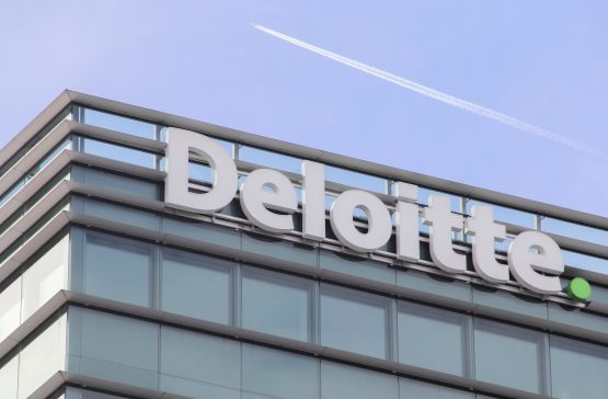 The JSE is to investigate any inconsistencies in the versions given for Deloitte resigning as Sygnia's auditor. Picture: Shutterstock