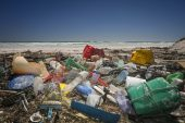 Packaging companies profit from consumer distaste for plastic