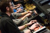 Virtualgoldmine: In-game goods fuel debate over digital ownership