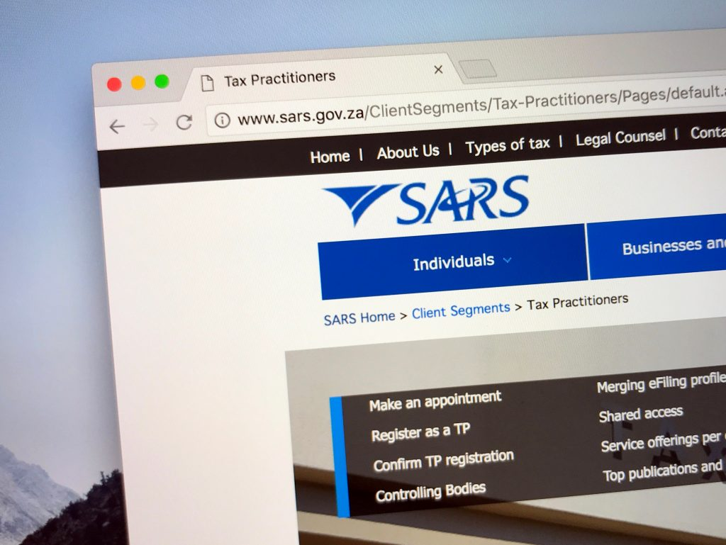 No Flash? no problem! Sars releases its own web browser