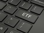 All you need to know about local CFDs and ETF redemptions