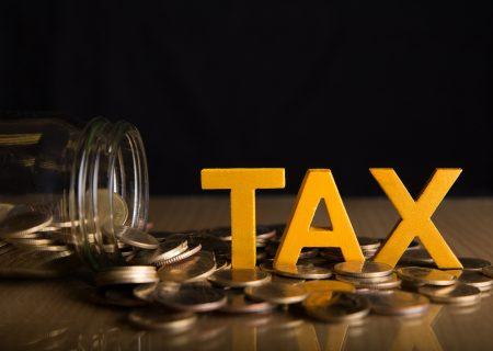 Companies, expats to benefit from SA tax relief plans