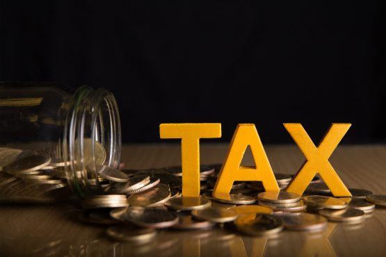 The proposal could become an administrative nightmare for taxpayers and fund administrators. Image: Shutterstock