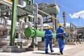AECI sees operational profit decline