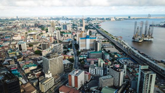 The World Bank lowers its economic growth forecast for Sub-Saharan Africa, citing uncertainty in the global economy. Image: Shutterstock
