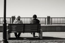 Safeguard yourself from financial struggle and uncertainty in the case of dementia