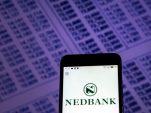 Nuwe Nedbank en Xero-diens sal die lewe vir baie entrepreneurs makliker maak