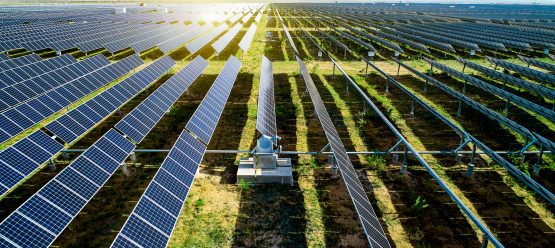 The idea has been described as 'a political pound of flesh', driven by mischaracterisation around the technology curve of renewables costs. Image: Shutterstock