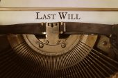 National Wills Week – Why you should take note