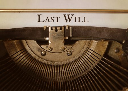 Five damaging myths about wills busted