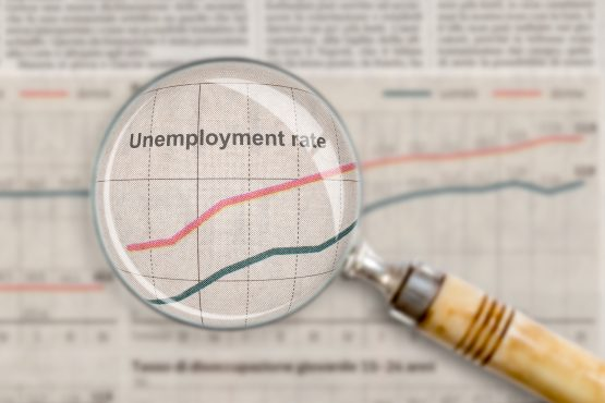 Applications for the second-last UIF Ters benefit period reopen on Thursday. Image: Shutterstock