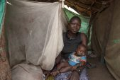 Half a billion people at risk of poverty from virus fallout