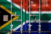 SA's Black Industrialists Programme gets its first report card
