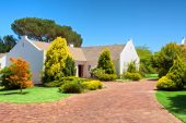 Here are South Africa's 'hero suburbs'