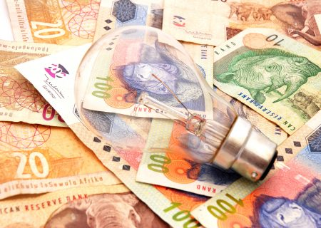 Eskom sees no need for more state funding
