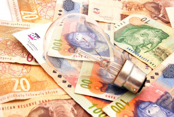 If Nersa awards Eskom the full amount and spilts it over two years, it will push the expected increase in April 2021 from 5.01% to 11.38%. Image: Shutterstock