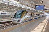 Government assessing multi-billion rand Gautrain expansion