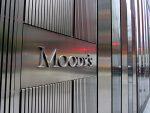 Moody's junks SA at the 'worst time'