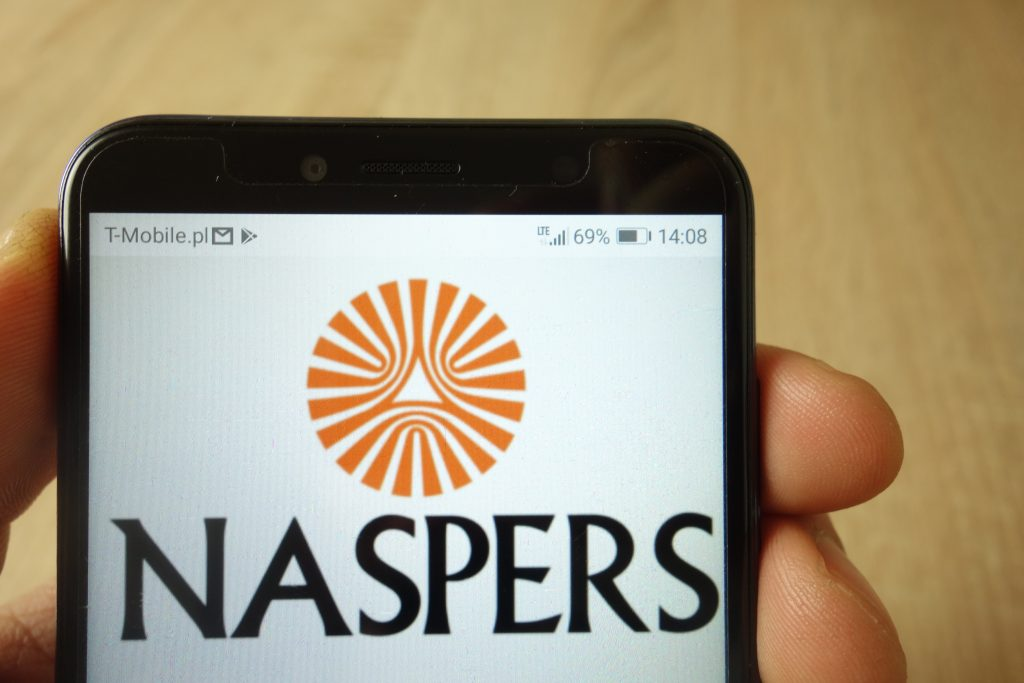 Naspers leads R1 9bn round in Indian e-commerce firm Meesho