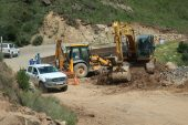 Some segments of SA construction industry recovering well
