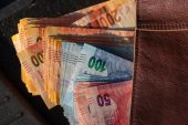 DBSA seeks loans to plug funding gap