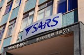 Thursday's the last day to file a tax return at a Sars branch