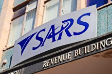 Sars's voluntary disclosure programme: What to expect