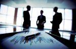 RSG Geldsake span en bekendes praat oor hul finansiële flaters