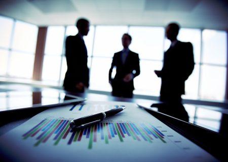 Doeltreffende en koste-effektiewe BEE gerigte vaardigheids-ontwikkeling