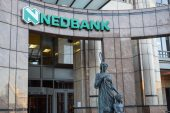 Rebosis and sponsor Nedbank Corporate and Investment Banking censured by JSE