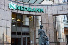 Hoe moet 'n onderneming sy kontantvloei en noodfonds bestuur as rentekoerse op 'n rekord laagtepunt is?