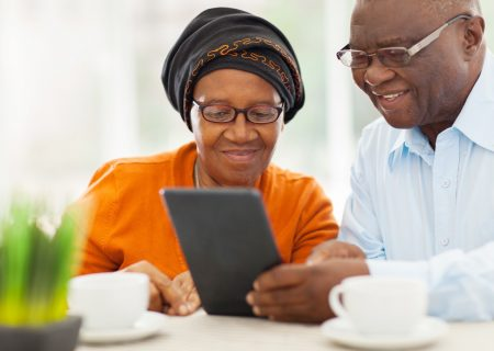 How much can you safely draw from your living annuity?