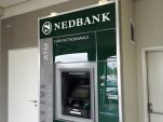 Nedbank ends cheque payments from 2021
