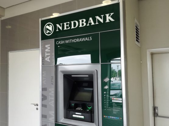 Nedbank printed its last cheque books on September 1. Image: Shutterstock
