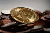 Why some companies are switching their cash into bitcoin