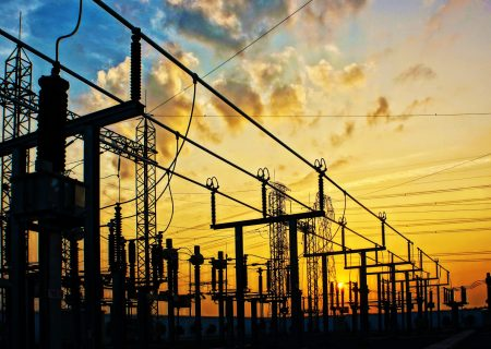 Nersa's RCA approval for Eskom could push businesses off the grid