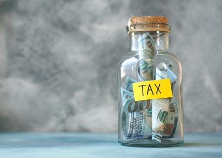 Which is more tax-effective: putting R1.5m in a unit trust or my access bond?