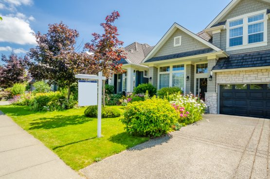 Retirees should look further than the marketing material's manicured lawns and luxurious living spaces to fully understand what's being offered. Picture: Shutterstock