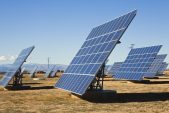 SA solar start-up SunExchange raises $3 million