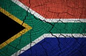 The South African economic tragedy