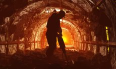 Tax move on contract miners will affect the entire sector