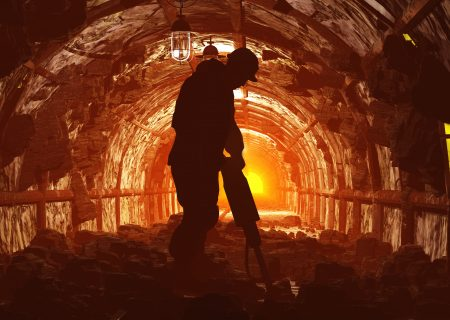 How SA mining proved to be resilient in the face of Covid-19