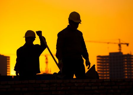 Value of civil tender awards disappoints in Q2