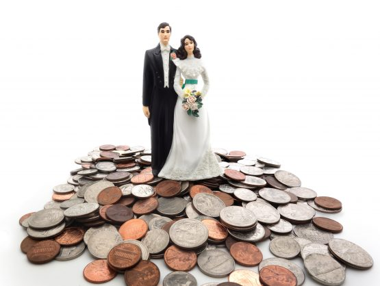 What started as a cheapskate column has yielded some unexpected results. Picture: Shutterstock