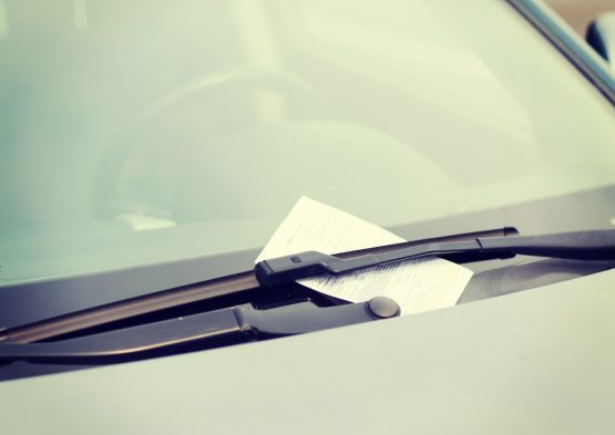 One Fines4U client has 81 outstanding fines, totalling R42 500. Picture: Shutterstock