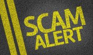 Be aware: Here are some of the common investment scams