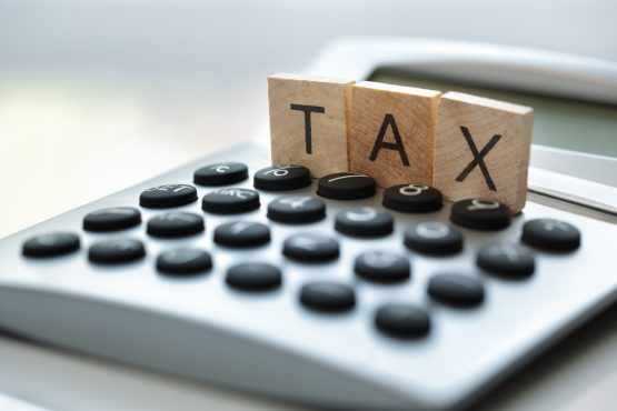 Trust in government, not tax rates, determines citizens' attitude to taxation. Image: Shutterstock