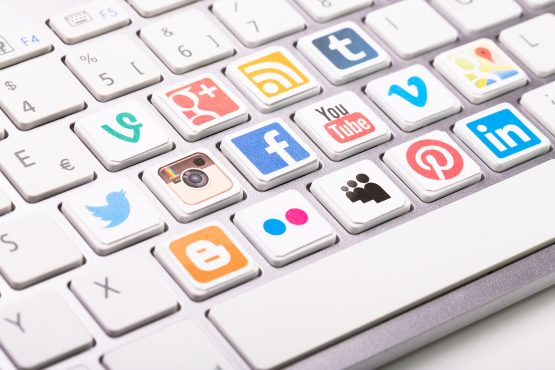 The technology sector benefited the most over the past few months. Image: Shutterstock